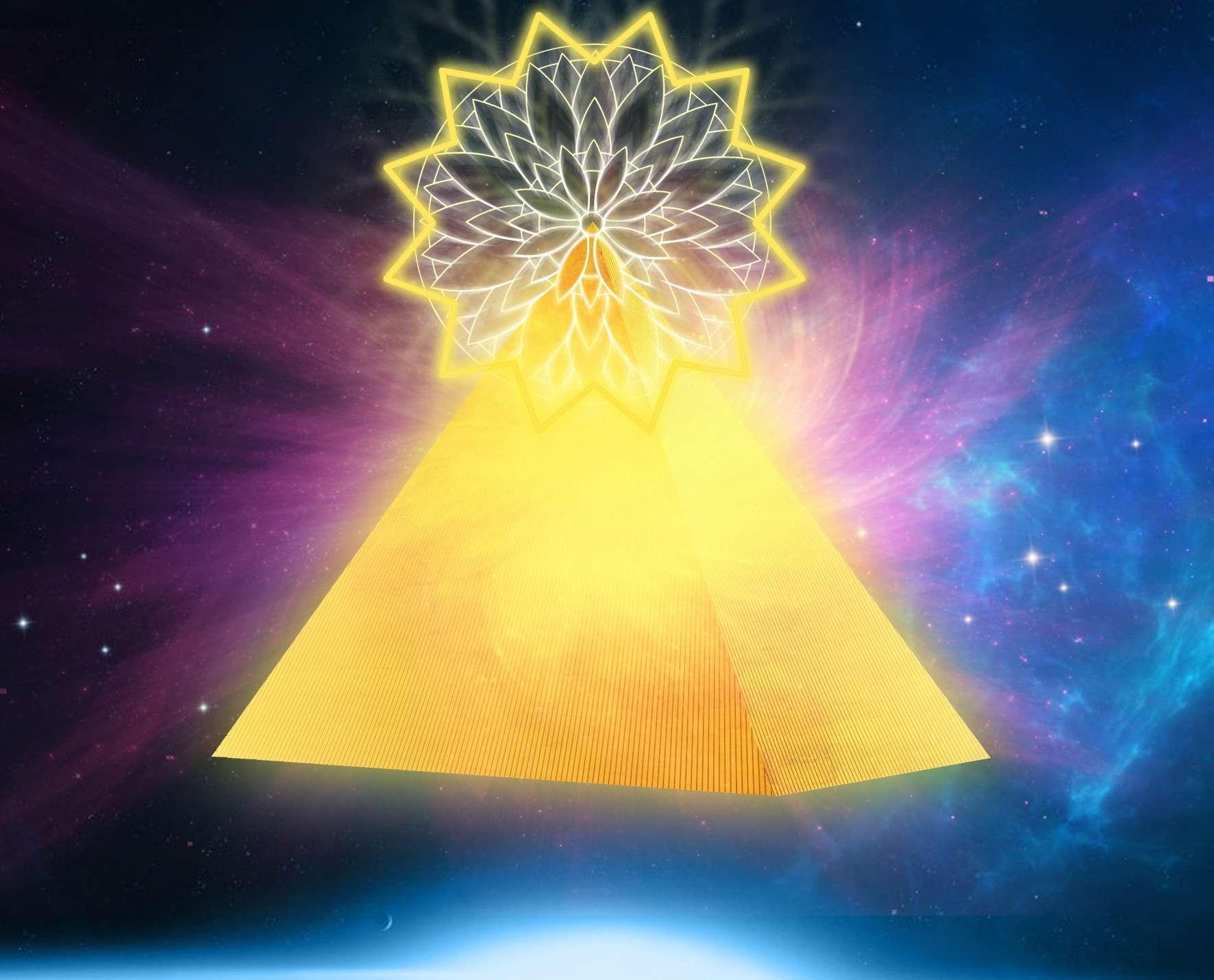 Окфос золотой энергетический механизм жизни