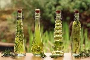 Купить натуральные Эфирные масла