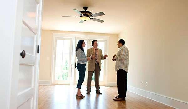 Як вибрати квартиру для покупки